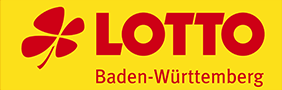 Staatl. Toto-Lotto-GmbH, Baden Württemberg